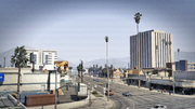 State-san-andreas-hd-6
