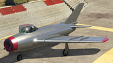 V65-Molotok-GTAO-front