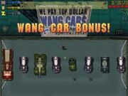 Wang Cars 9GTA2)