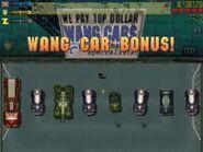 Wang Cars 9GTA2)