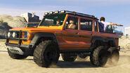 Dubsta6x6-GTAV-Screenshot
