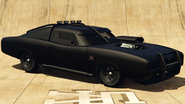 DukeO'Death-GTAV-FrontQuarter