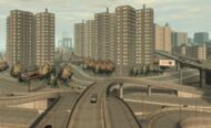 Firefly Projects GTA IV