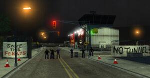 Harwoodferryterminal-GTALCS-unionpicket