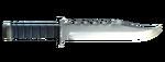 Knife-GTAV