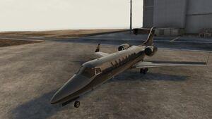 Luxor-GTAV-front