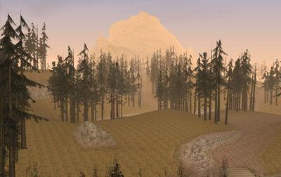 MountChiliad2
