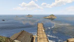 Paleto Cove-XXXI