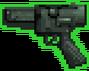Pistol-GTA2-icon