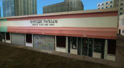 Riverside Pavillon (VC)