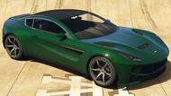 Seven-70-GTAO-FrontQuarter