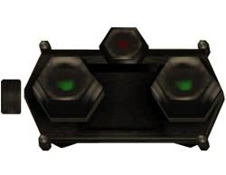 Thermal Vision-4
