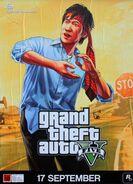 346px-Gta-5-tao-poster-1-