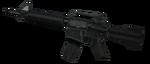 830px-M4-GTAVC