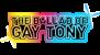 91px-TheBalladofGayTony-logo