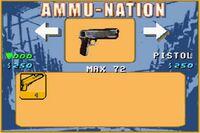 Ammu-Nation (A)