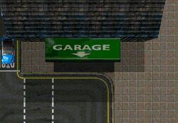 Garage (L1969)