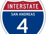 Interstate 4