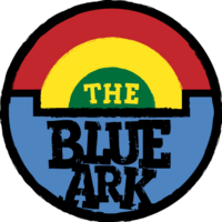 The-blue-ark-official