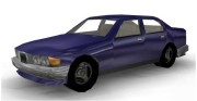 180px-Beamer-GTA3-front