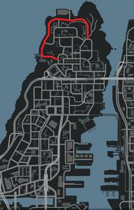 Beaverhead Avenue-3
