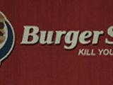 Burger Shot (uniwersum HD)