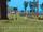 Doberman GTA San Andreas (fin).png