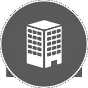 MOSBuildings-Button