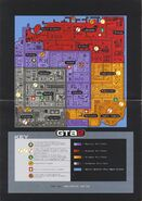 Map GTA2 industriel