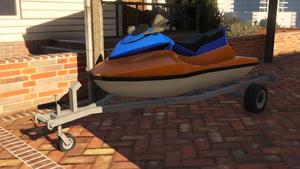 Seashark-1