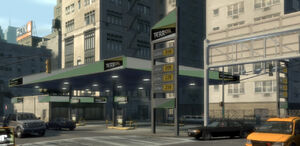 Terroil-GTA4-Lancasterstation