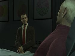 640px-GTAIV 2010-10-31 19-19-35-27-1-