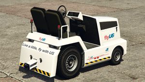 Airtug-GTAV-rear