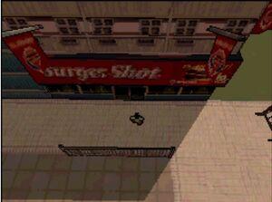 Burger Shot-13