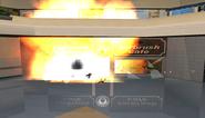 CopLand 3 - GTA VC