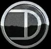 Declasse logo