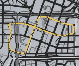 Downtown-underground-2