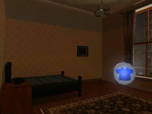 Portlandsafehouse-GTALCS-bedroom
