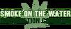 Smoke on the Water (logo)