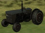 Traktor (SA)