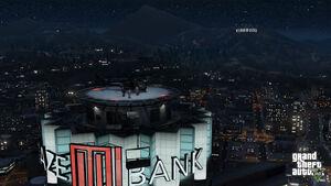 БанкV