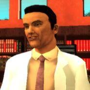 Armando Mendez (VCS)-1-