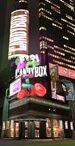 Candybox (IV)