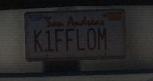 CustomLicense-GTAV-KIFFLOM