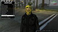 Heists-Update-Mask-2