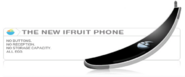 IFruit Phone (TLaD)