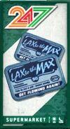 LaxToTheMax-GTAV-24-7