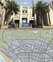Police-station-gtav-rockfordhills