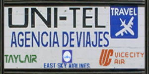 Uni-Tel-Logo