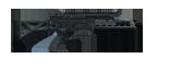 W AR SpecialCarbine